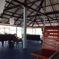 Отель Fiji Palms Phuket Таиланд, Пхукет - отзывы, цены и фото номеров - забронировать отель Fiji Palms Phuket онлайн детские мероприятия