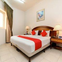 Отель OYO 247 Host Palace hotel apartment ОАЭ, Шарджа - отзывы, цены и фото номеров - забронировать отель OYO 247 Host Palace hotel apartment онлайн вид на фасад фото 3