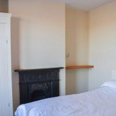 Отель 2 Bedroom Garden Home in Preston Park Брайтон детские мероприятия