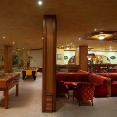 Real Bellavista Hotel & Spa интерьер отеля фото 4