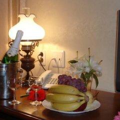 Гостиница Мини-Отель Глория в Челябинске 1 отзыв об отеле, цены и фото номеров - забронировать гостиницу Мини-Отель Глория онлайн Челябинск фото 3
