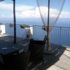 Отель Doria Amalfi Италия, Амальфи - отзывы, цены и фото номеров - забронировать отель Doria Amalfi онлайн фитнесс-зал