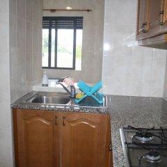 Отель Arquinha Apartment Португалия, Понта-Делгада - отзывы, цены и фото номеров - забронировать отель Arquinha Apartment онлайн в номере фото 2