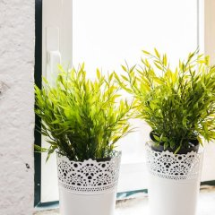 Апартаменты Lisbon Low Cost Apartments ванная фото 2