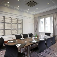 Отель Thistle Holborn, The Kingsley