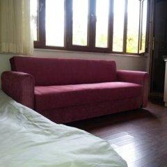Art-ist Apart Турция, Стамбул - отзывы, цены и фото номеров - забронировать отель Art-ist Apart онлайн комната для гостей фото 3