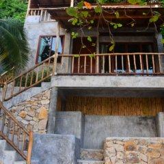 Отель Sai Daeng Resort Таиланд, Шарк-Бей - отзывы, цены и фото номеров - забронировать отель Sai Daeng Resort онлайн фото 2