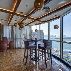 Отель Dukes Dubai, a Royal Hideaway Hotel ОАЭ, Дубай - - забронировать отель Dukes Dubai, a Royal Hideaway Hotel, цены и фото номеров питание фото 3