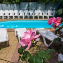 Гостиница Антади в Сочи 1 отзыв об отеле, цены и фото номеров - забронировать гостиницу Антади онлайн бассейн
