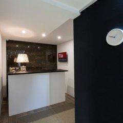 Апартаменты Tia Apartments and Rooms в номере