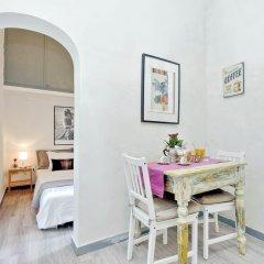 Отель Tevere Apartments Италия, Рим - отзывы, цены и фото номеров - забронировать отель Tevere Apartments онлайн фото 9