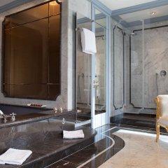 Baglioni Hotel Luna ванная фото 3