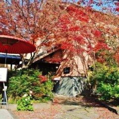 Отель Kazahaya Япония, Хита - отзывы, цены и фото номеров - забронировать отель Kazahaya онлайн фото 14