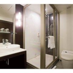 Отель Akasaka Excel Hotel Tokyu Япония, Токио - отзывы, цены и фото номеров - забронировать отель Akasaka Excel Hotel Tokyu онлайн фото 15