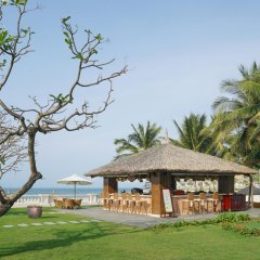 Отель Vinpearl Resort Nha Trang фото 4