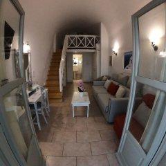 Отель Mathios Village Греция, Остров Санторини - отзывы, цены и фото номеров - забронировать отель Mathios Village онлайн сауна