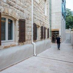 The Schumacher Hotel Haifa Израиль, Хайфа - отзывы, цены и фото номеров - забронировать отель The Schumacher Hotel Haifa онлайн фото 6