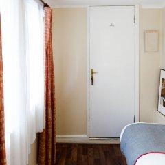 Отель OYO Gulliver's Великобритания, Кемптаун - 1 отзыв об отеле, цены и фото номеров - забронировать отель OYO Gulliver's онлайн комната для гостей фото 3