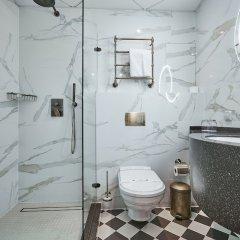 Grand Hotel Lviv Luxury & SPA ванная фото 2