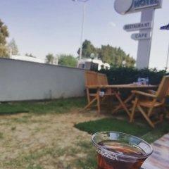 Suya Hotel Турция, Газимир - отзывы, цены и фото номеров - забронировать отель Suya Hotel онлайн