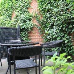 Отель Odense Apartments Дания, Оденсе - отзывы, цены и фото номеров - забронировать отель Odense Apartments онлайн фото 8