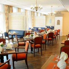Отель Upstalsboom Hotel Friedrichshain Германия, Берлин - 2 отзыва об отеле, цены и фото номеров - забронировать отель Upstalsboom Hotel Friedrichshain онлайн питание фото 2