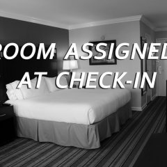 Отель Holiday Inn Express VAN NUYS США, Лос-Анджелес - отзывы, цены и фото номеров - забронировать отель Holiday Inn Express VAN NUYS онлайн спа