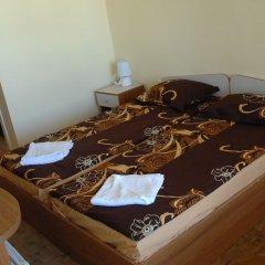 Отель Argo-All inclusive Болгария, Аврен - отзывы, цены и фото номеров - забронировать отель Argo-All inclusive онлайн в номере фото 2