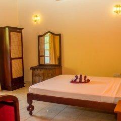 Отель Sakura Villa комната для гостей