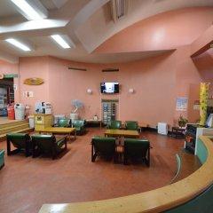 Отель Friendship Heights Yoshimi детские мероприятия