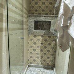 Отель Balima ванная фото 2