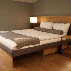 Roomers Nisantasi Турция, Стамбул - отзывы, цены и фото номеров - забронировать отель Roomers Nisantasi онлайн комната для гостей фото 2
