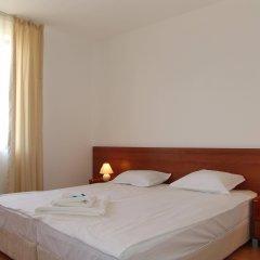 Отель Kasandra Солнечный берег комната для гостей фото 5