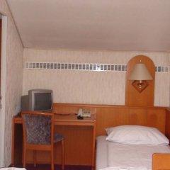 Отель HAYDN Вена удобства в номере фото 4