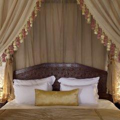 Отель Palais Sheherazade & Spa Марокко, Фес - отзывы, цены и фото номеров - забронировать отель Palais Sheherazade & Spa онлайн ванная