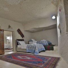 View Cave Hotel Турция, Гёреме - отзывы, цены и фото номеров - забронировать отель View Cave Hotel онлайн комната для гостей фото 3