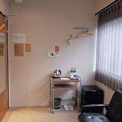 Cho Hotel удобства в номере
