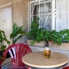 Отель Lotus Hotel Болгария, Солнечный берег - отзывы, цены и фото номеров - забронировать отель Lotus Hotel онлайн фото 2