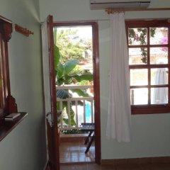 Мини- Lale Park Турция, Сиде - отзывы, цены и фото номеров - забронировать отель Мини-Отель Lale Park онлайн комната для гостей фото 4
