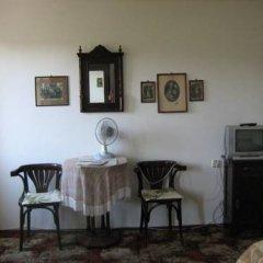Отель Guestrooms Roos Велико Тырново удобства в номере фото 2