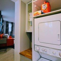 Апартаменты 1331 Northwest Apartment #1066 - 1 Br Apts удобства в номере