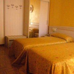 Отель ST. Louis Италия, Абано-Терме - отзывы, цены и фото номеров - забронировать отель ST. Louis онлайн комната для гостей фото 2