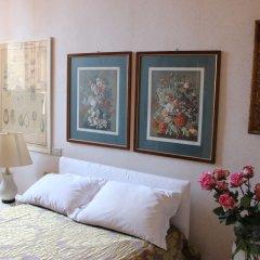 Отель B&B Ridolfi Италия, Сан-Джиминьяно - отзывы, цены и фото номеров - забронировать отель B&B Ridolfi онлайн удобства в номере