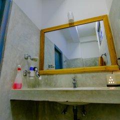 Отель Antic Guesthouse ванная фото 2