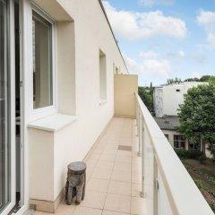 Апартаменты Dom & House - Apartments Glamour Sopot Сопот фото 5