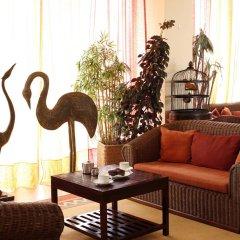 Отель Sao Miguel Park Hotel Португалия, Понта-Делгада - отзывы, цены и фото номеров - забронировать отель Sao Miguel Park Hotel онлайн развлечения