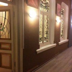 Отель Boulevard Apartments and Residences Азербайджан, Баку - отзывы, цены и фото номеров - забронировать отель Boulevard Apartments and Residences онлайн спа