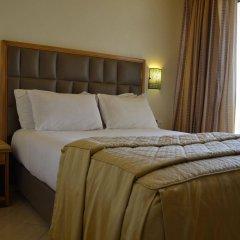 Отель Azur Марокко, Касабланка - 3 отзыва об отеле, цены и фото номеров - забронировать отель Azur онлайн комната для гостей