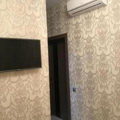 Hotel Chasy Leskova интерьер отеля