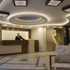 Mütevelli Otel Турция, Кастамону - отзывы, цены и фото номеров - забронировать отель Mütevelli Otel онлайн интерьер отеля